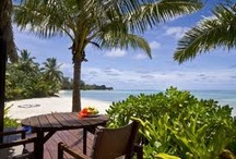 Holiday Home Specials In Rarotonga