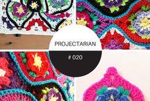 Crochet: Ethnic?