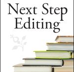Writing / by Barbara Neely Designs