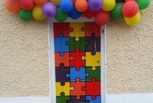 Oha Dedirten Dünyanın En İlginç Kapıları / Oha Dedirten Dünyanın En İlginç Kapıları http://www.dekordiyon.com/oha-dedirten-dunyanin-en-ilginc-kapilari/