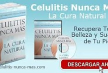 How to Treat Cellulitis Among Diabetic Patients