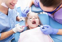 Southwest Acworth Childrens Dentist / Look at this web-site pediatricdentalspecialistofhiram.com/acworth/ for more information on Southwest Acworth Childrens Dentist.These early experiences will shape your child's thoughts about what dentists are like, it is important to find a good pediatric dentist early for your children.
