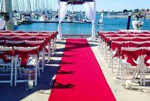 Royal Brighton Yacht Club Wedding and Corporate Events / Royal Brighton Yacht Club Wedding and Corporate Events. Melbourne Wedding DJ, Wedding Live Band, Acoustic Duo, Master of Ceremonies and Dancer Studio.
