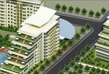 referal bakirkoy istanbul house 2-1 for sale / Referal Bakırkoy this new residential complex is under construction with total of 4 Blocks which is ready to live in 2014 August. Referal Bakırkoy project with long-term investment and great commercial opportunities.