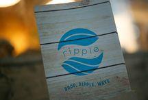 AIN SOPH.ripple アインソフ リプル / 東京都新宿区歌舞伎町2-46-8 日章ビル1F
