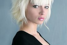 Hairstyles Image Make Overs