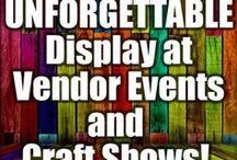Trade Show Information