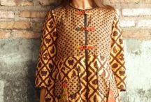 Batik Vira