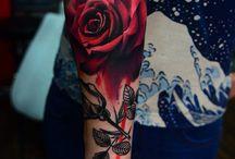 Alkar tattoooosok!!!