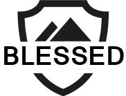 Tblessed Management LLC / Management Done Right....Www.Tblessedmanagement.com
