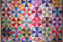 quilts for 2016