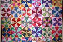 kaleidoskop quilts