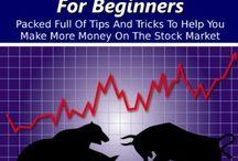 Stock Market1