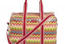 Bags n Things