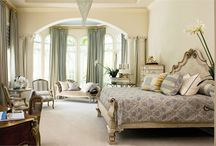 "Tracy Morris / Tracy Morris Design, LLC - TOP INTERIOR DESIGNER H&D PORTFOLIO - DC/MD/VA - http://www.handd.com/TracyMorris - Tracy Morris founded her firm in 2003 and it continues to thrive, with a portfolio that reflects projects in Washington, DC, and Chevy Chase as well as Palm Beach, Florida. Morris, who defines her style as ""traditional with an unexpected twist,"" has a strong creative vision."