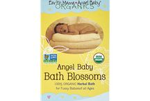 Baby Soaps, Baby Cleansing Lotions / Shop & Earn Reward Points: Shopping Made Rewarding..! Myotcstore.com - Worldwide Shipping, Secure Online Shopping & Eezy Returns. Shop now. Buy any item by placing an order and earn reward points for that purchase. Redeem them on your next purchase as 1 point is valued at $0.05. Enjoy 1 Reward Point for every $1 spent.