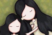 Hijas