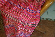 BLANKETS rustic Aspenandes / From the Andes to your Home www.aspenandes.com