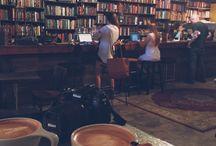 terezčina kavárna