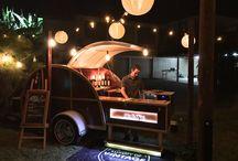 Mobile bars - Gold Coast