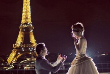 Dream Wedding  <3