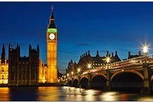 Why Study Abroad in UK? – Know the Benefits