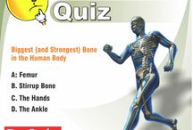 Quiz- Dr.Ortho / Dr. Ortho #Quiz  Comment, Like & Share with Everyone.  www.drorthooil.com   24X7 Helpline 0171-3055100