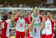 Polish volleyball.... my love ..so proud