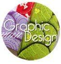 High School Graphic Design