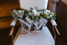 WEDDING PROJECT ELEGANT - CLASSIC - CHIC