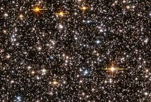 Stars ☆
