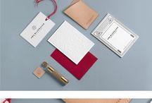 branding,total design