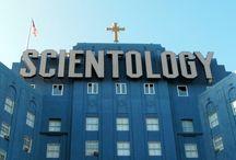 project Scientology