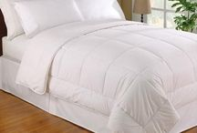 Organic wool comforter   Organic cotton comforters @ Well Living Shop