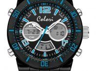 Horloges / Horloges van www.gedenkenschenk.nl
