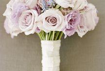 Wedding flowers&decoration / virágok, dekoráció, meghívó