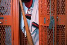 Okno baseball