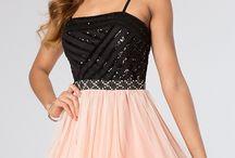 batmitzvah dresses