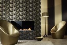 Karim Rashid Wallpapers / Wallpapers from famous designers