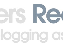 Bloggers Required Assignments / The latest brand assignments from http://bloggersrequired.com/ @bloggerrequired