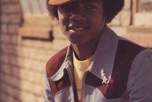 Little Michael
