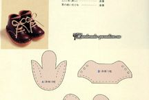 babydoll pattern