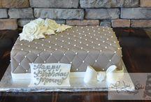 obdĺžnik torta