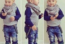 style bébé