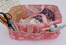 crafts/sewing