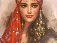 Gypsy
