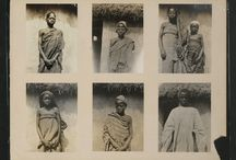 Colonial Photography in Africa