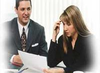Career Problem Solution / Get the career growth With our CAREER Problem Solution Specialist Pandit varun Shastriji in India