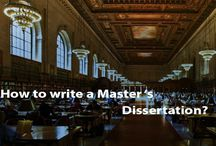 Tutors India Blogs / Looking for the Top quality dissertation writing UK?