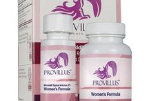 provillus hair treatment / Provillus is a natural hair loss treatment product for men and women that is used topically twice a day.